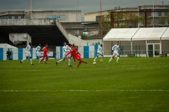 CSMG foot vs Le Mans FC 7e  coupe de france_40
