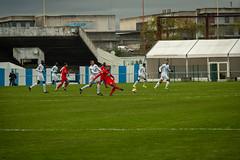 CSMG foot vs Le Mans FC 7e  coupe de france_40 - Photo of Beauchamp