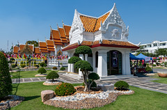 63855-Bangkok
