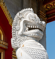 63884-Bangkok