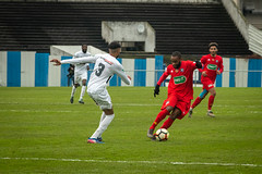 CSMG foot vs Le Mans FC 7e  coupe de france_51
