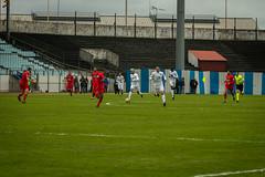 CSMG foot vs Le Mans FC 7e  coupe de france_36
