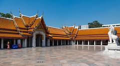 63886-Bangkok