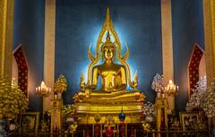 63922-Bangkok