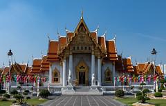 63852-Bangkok