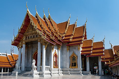 63889-Bangkok
