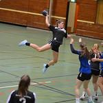 2019-11-17 wJB gegen Schopfheim