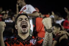 TORCIDA   Vitória x CRB (Campeonato Brasileiro) Fotos: Victor Ferreira / ECVitória