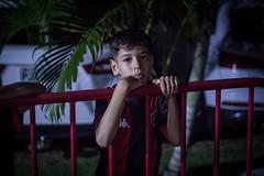 TORCIDA | Vitória x CRB (Campeonato Brasileiro) Fotos: Victor Ferreira / ECVitória