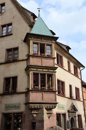 Riquewihr, La Cristallerie-DSC_5855p