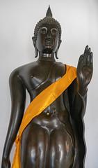 63890-Bangkok