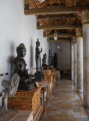 63893-Bangkok