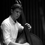 Liam Brennan Quartet