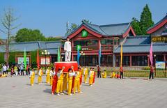15340-Dengfeng