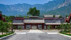 15464-Dengfeng