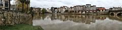Midouze inondation