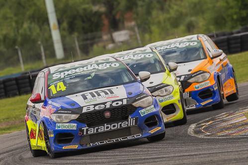 Fiat Competizione