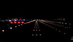 Narita runway
