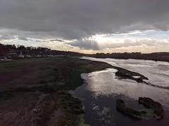 Loire, Chaumont-sur-Loire