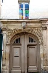 DSC01813 - Photo of Martigny-Courpierre