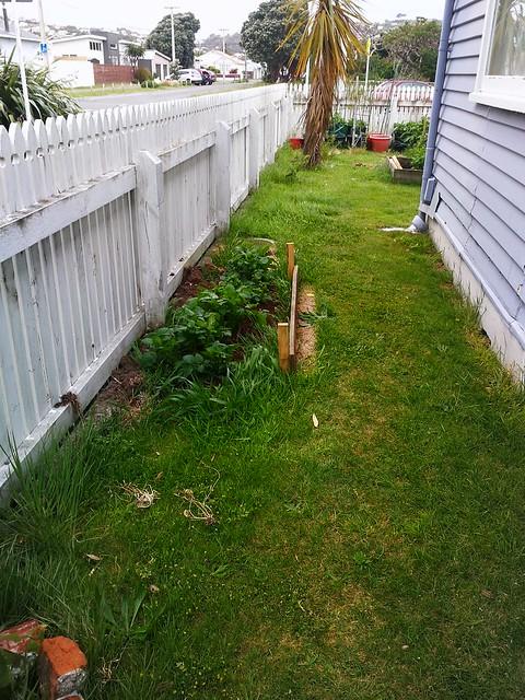 photo of this garden