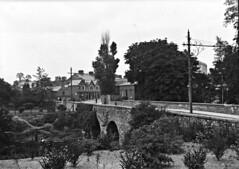 Castle, Arklow, County Wicklow, is Glasnevin, Dublin