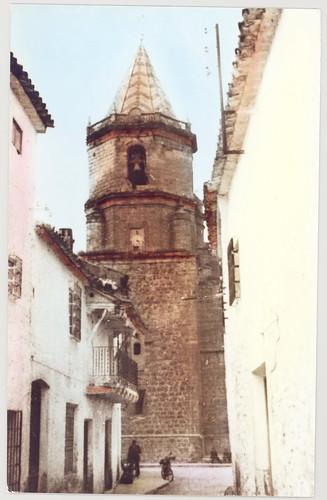 Villahermosa, C.Real