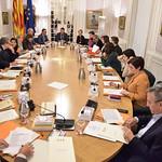 19-11-2019 Junta de Síndics