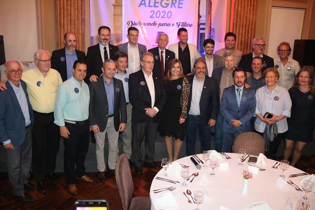 18/11/2019 Porto Alegre 2020 Dialogando para o Futuro