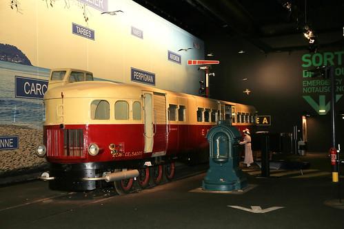 EST ZZABsCEty 54005 Micheline, 1936