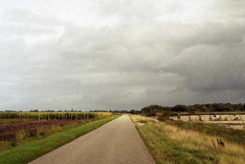 Verlengde Scheperweg