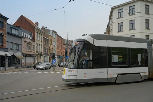 28969-Antwerp