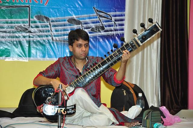 Sangeet-Mahotsav-2013-Photo-27