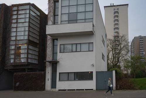 28957-Antwerp