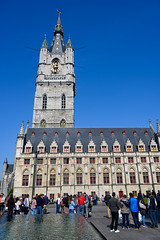 49669-Ghent