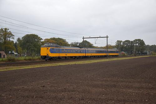 4051 als tr 1653 (3-11-2019)