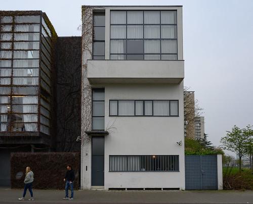 28967-Antwerp