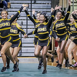 *IHS VC @ State Qual 11-16-19 cpr