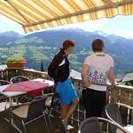 16.6.2018 SCS Alp Schlans - Brigels