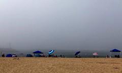Foggy Ocean Edit: 1 (Final Product)