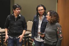 Latino Music Event-36