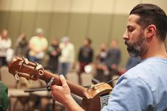 Latino Music Event-28