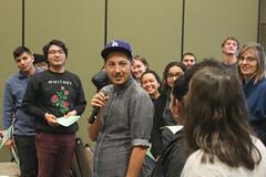 Latino Music Event-10