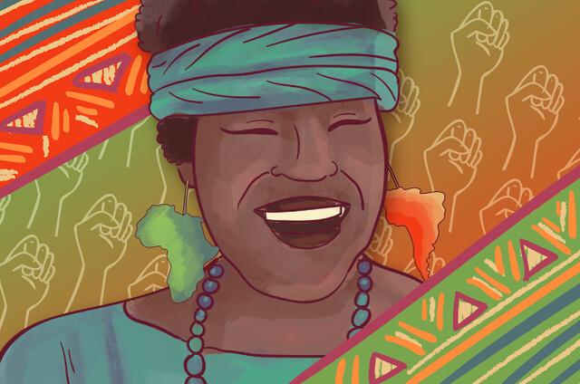 Racismo e machismo mantêm mulheres negras no grupo de menores salários do país