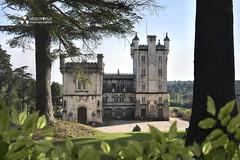 UE: Templars Castle