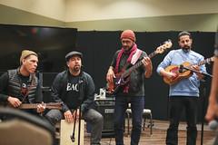 Latino Music Event-35