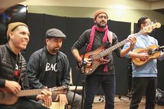 Latino Music Event-30