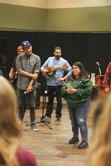 Latino Music Event-44