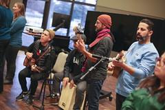 Latino Music Event-39