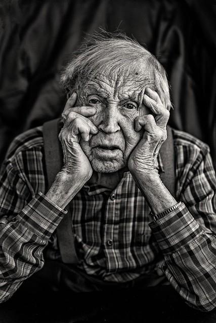 102 ans et des poussières